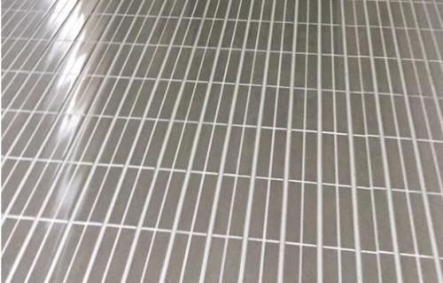 Vloerverwarming In Woonkamer : Heatnet vloerverwarming het adres voor uw vloerverwarming