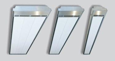 Heatnet Vloerverwarming: HET adres voor uw infrarood stralingspanelen