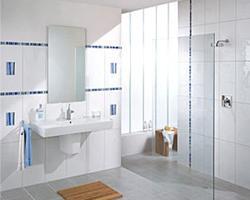 Elektrische Wandverwarming Badkamer : Heatnet vloerverwarming: het adres voor uw vloerverwarming